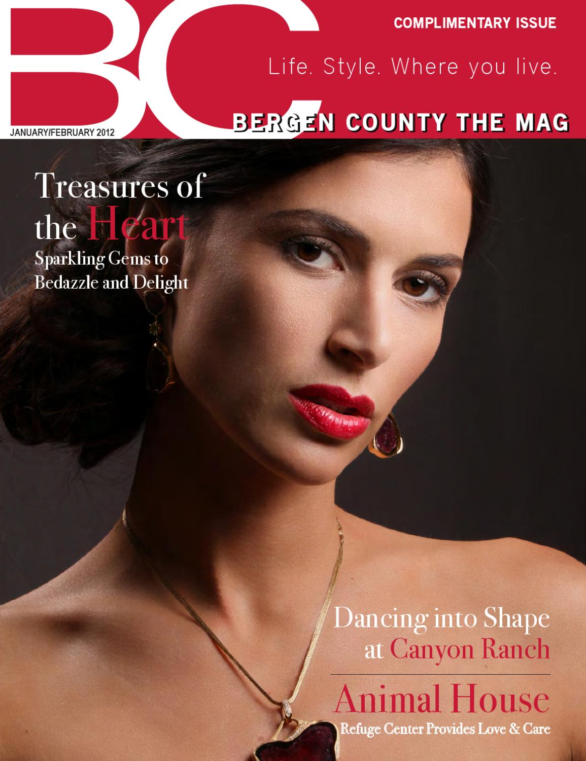bc the mag late spring by bergen county the magazine issuu bc the mag jan feb 2012