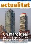 Revista PaBCN 513