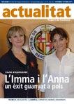 Revista PaBCN 514