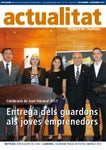 Revista PaBCN 515