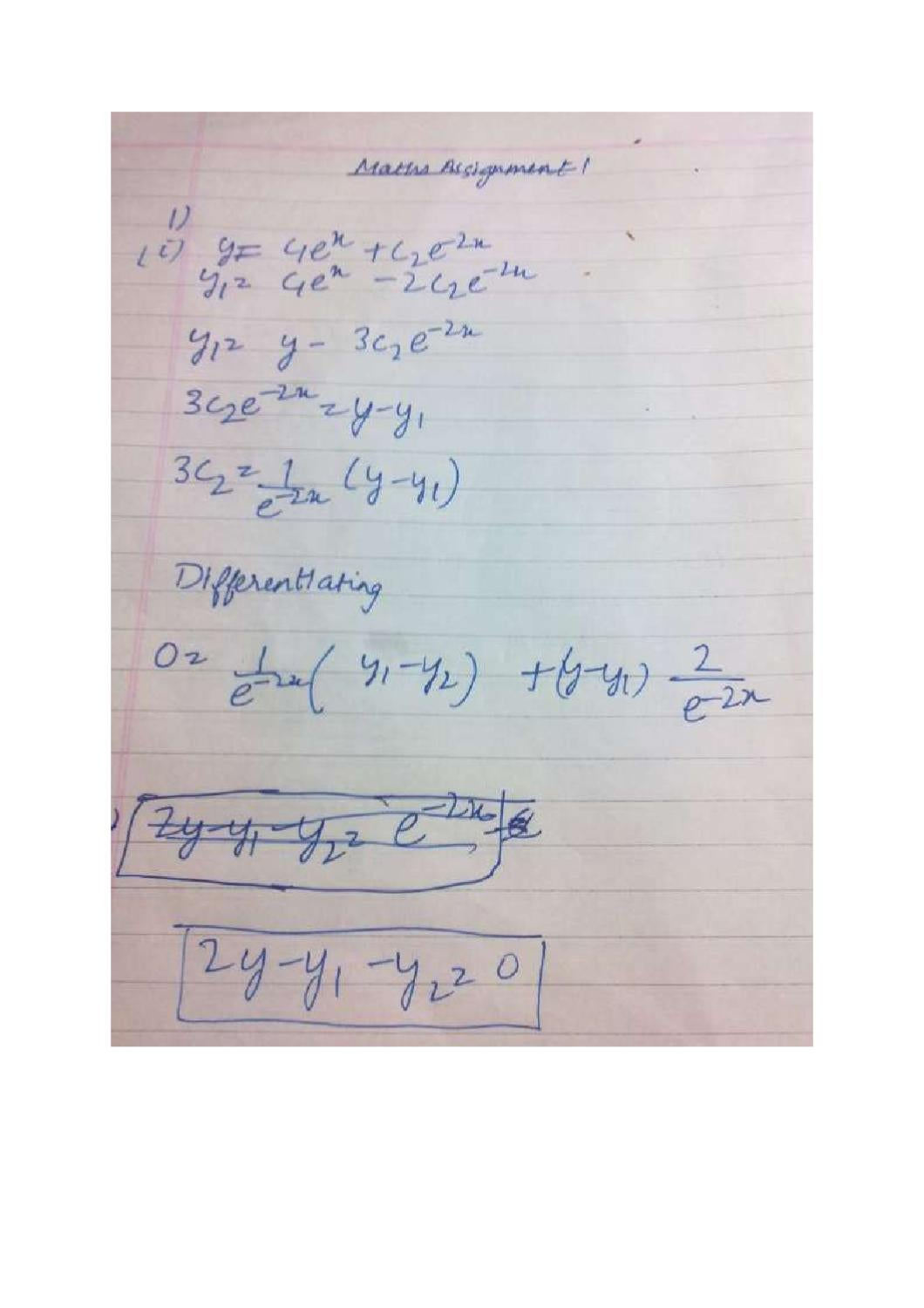 Best ideas about Middle School Maths on Pinterest   Middle