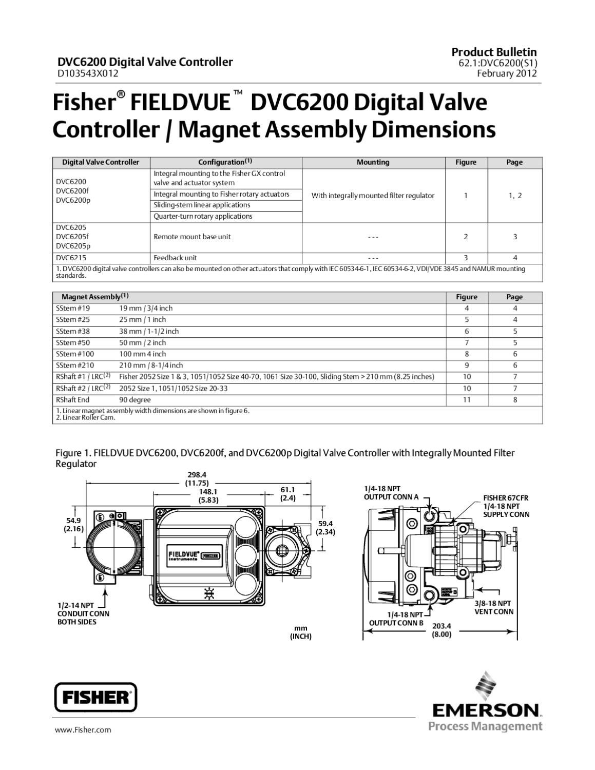 dvc6200 wiring diagram annavernon dvc wiring diagram all about