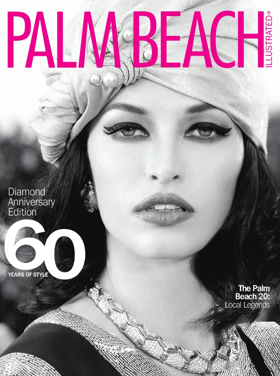 palm beach illustrated 2012 by palm beach media group issuu
