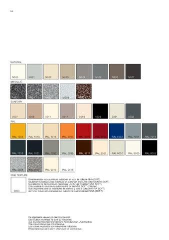 issuu grzejniki vasco katalog 2011 by ag fhu. Black Bedroom Furniture Sets. Home Design Ideas