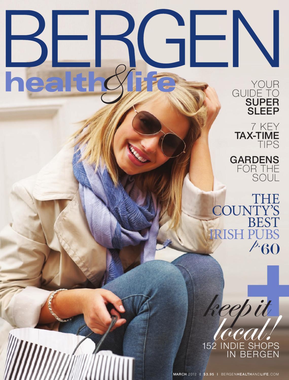 bergen health life by wainscot media issuu