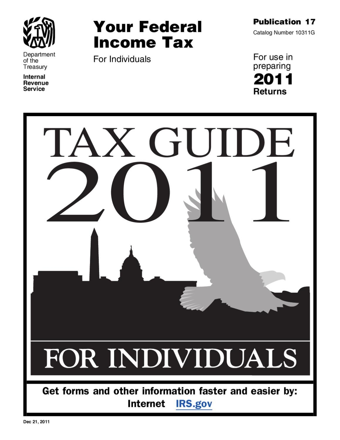 Uncategorized Irs Publication 915 Worksheet 1 worksheet irs publication 915 luizah and tax 17 by gary steele issuu