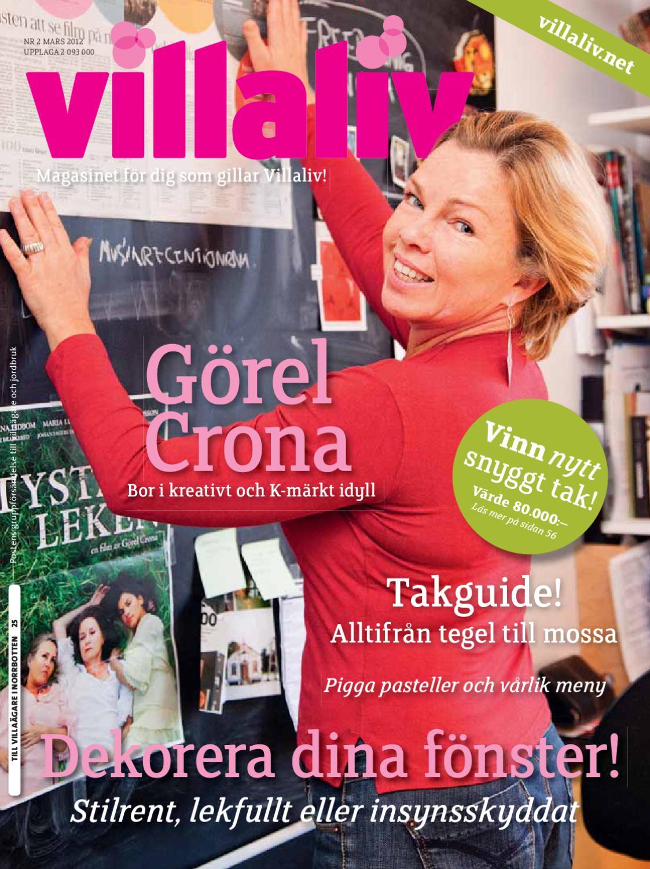 Villaliv nr2 2012 by förlaget villaliv ab   issuu