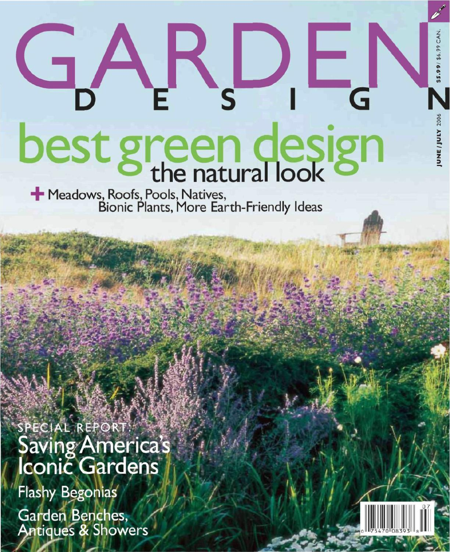Garden Design Academy Ireland Review Container Gardening Ideas