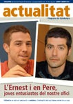 Revista PaBCN 516