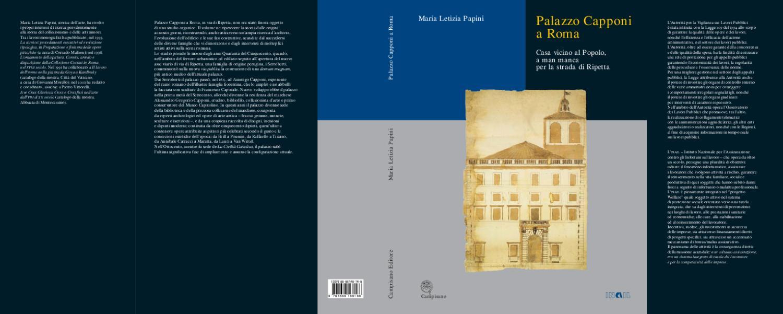 Il palazzo d'oro nella città di udine by fondazione crup   issuu