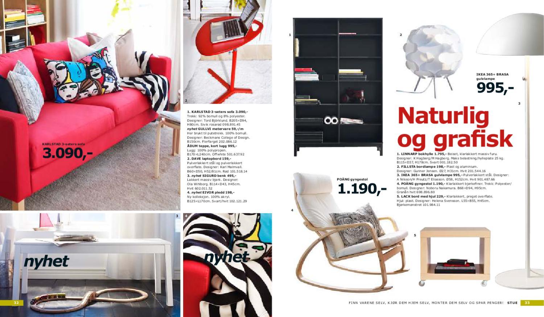 Ikea Katalog 2012 By Issuu
