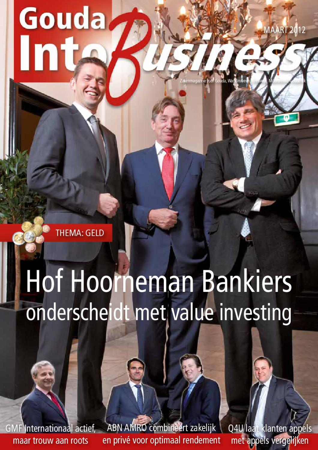 Capital 15 by Optima Bank nv - issuu