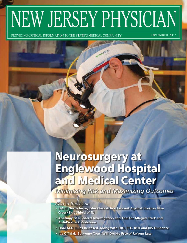 nj physician magazine by njphysician magazine issuu