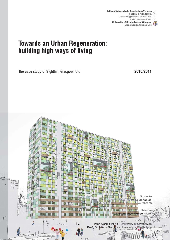 ULI Case Studies  Via Verde Design   Urban Land Institute American Society of Landscape Architects John Codd   Associates case study Tonga