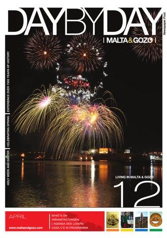 Free magazine IMPACT PR