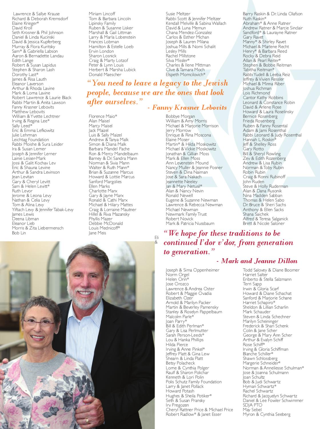 chanukah ad 2011 by jewish community federation page 3 issuu