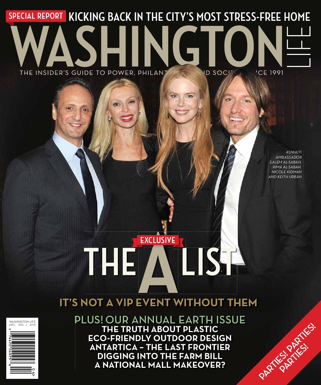washington life magazine 2014 by washington life magazine washington life magazine 2014 by washington life magazine issuu