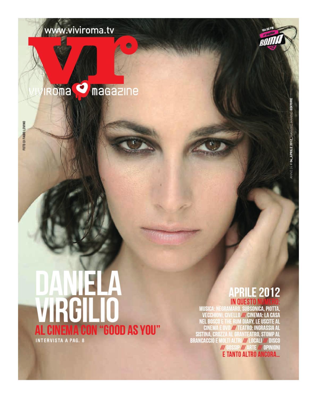 VIVIROMA 10 2013 OTTOBRE by Viviroma viviroma - issuu