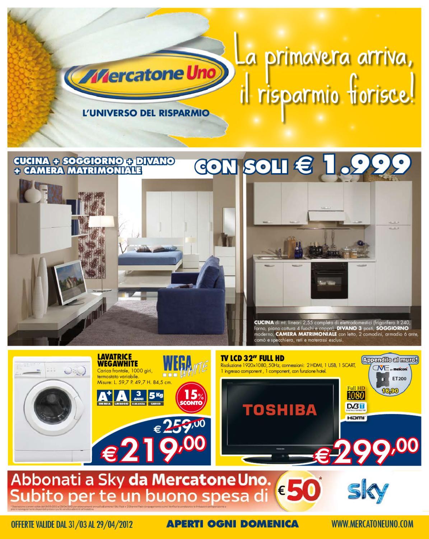 Catalogo Mercatone Uno Soggiorni. Finest Mobili Ingresso Mercatone ...
