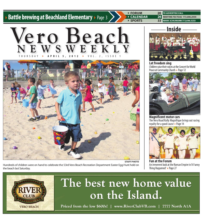 Resume Writing Services Vero Beach Florida