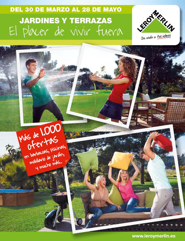 Catálogo Ka internacional primavera 2012 by Milyuncatalogos.com ...