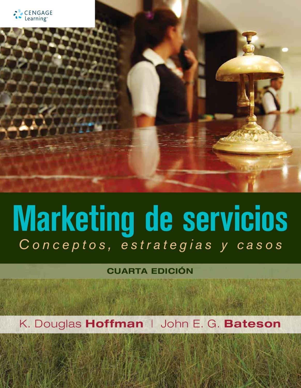 caso compumentor marketing de servicios 5 casos de éxito 51 starbucks coffee 52 zappos 53 disney 6 libros de  marketing de servicios 7 conclusión el marketing de servicios es lo de hoy.