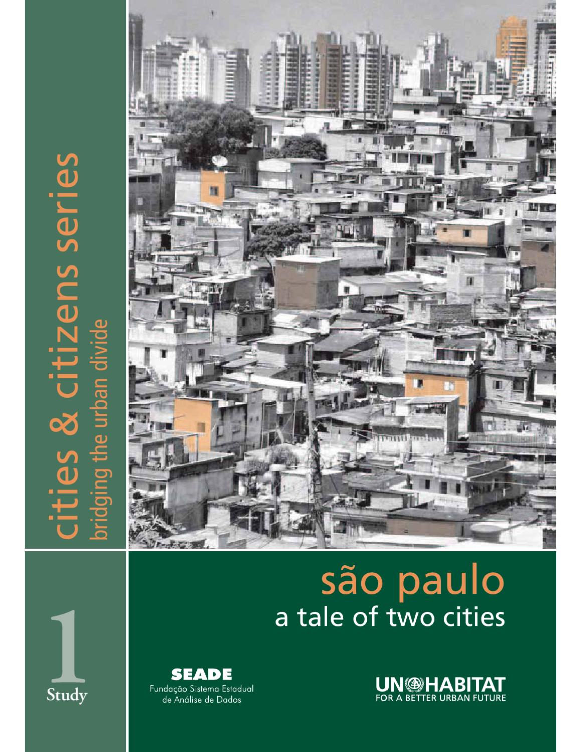 a tale of two cities vs beowulf essay Charles dickens' a tale of two cities presents such situations through the  characters lucie manette, dr manette and charles darnay lucie, unaware of  the.