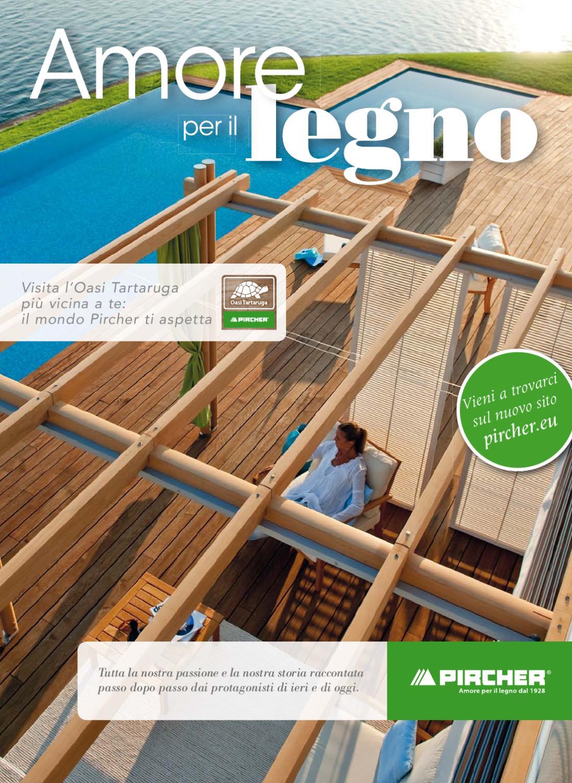 Tartaruga magazine by pircher oberland   issuu