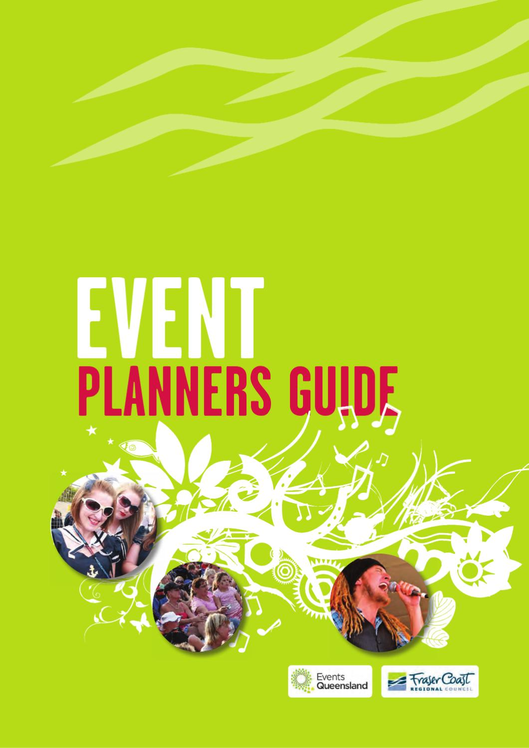 event planners guide Walter e washington convention center event planning guide page 7 a building highlights: the walter e washington convention center is located in the shaw and mt vernon square neighborhoods in.