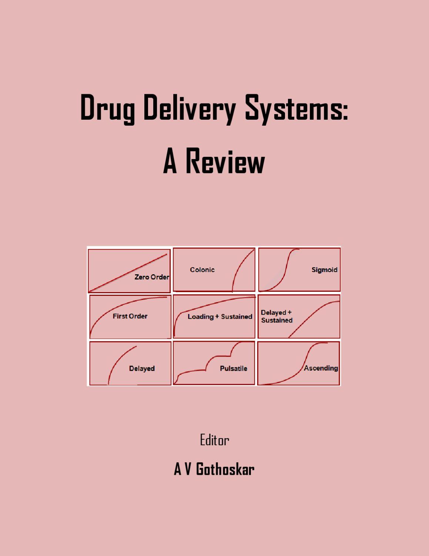 prescription delivery service business plan