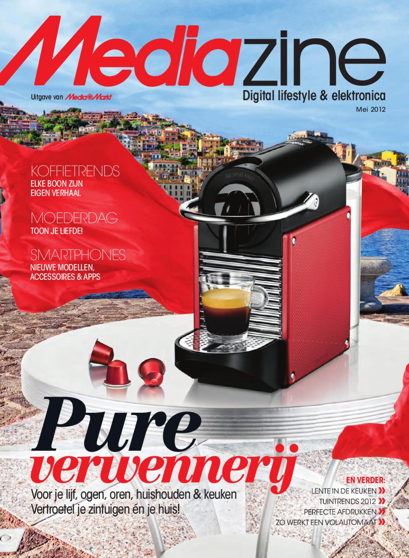 Mediazine nederland / 2015, 05   mei by imediate   issuu