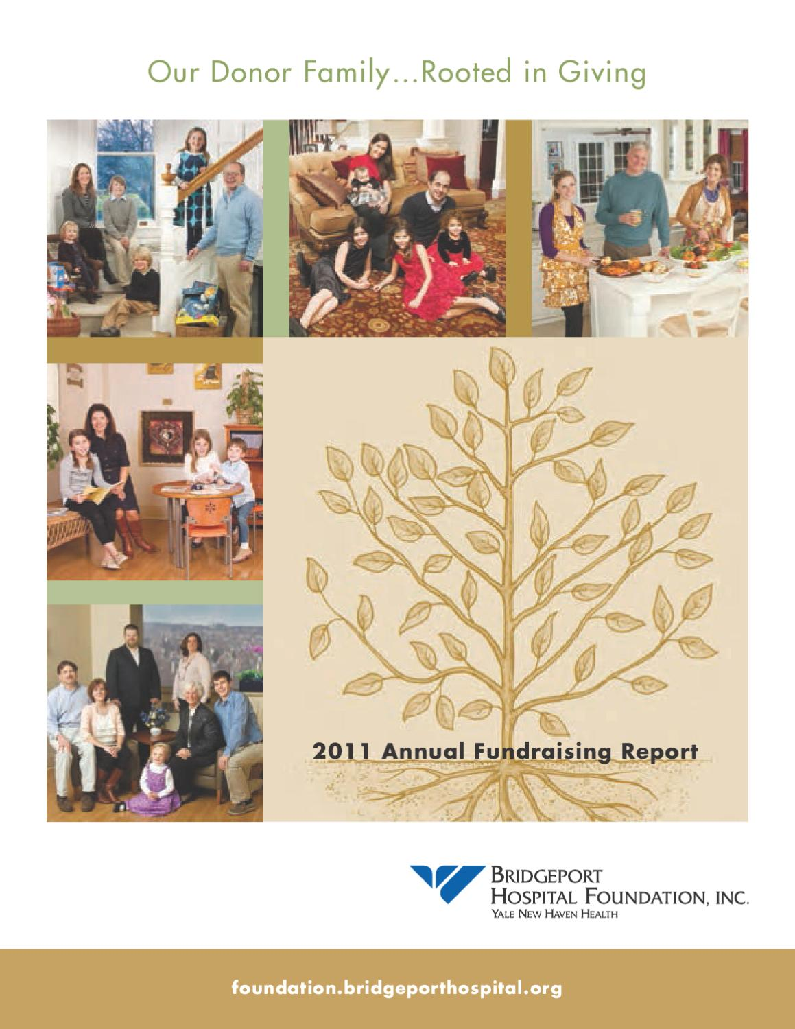 hcc annualreport 2014 by hospice community care issuu