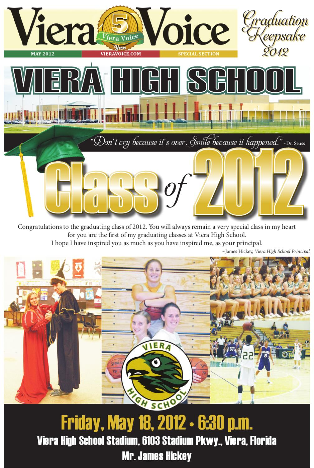 vhs graduation by bluewater creative group issuu