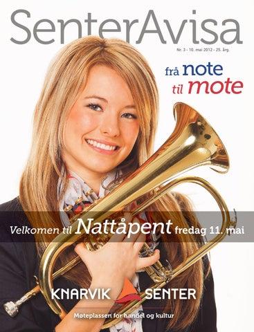 KS-SenterAvisa utg3 2012