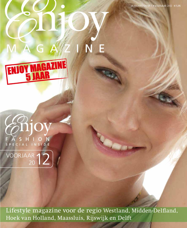 Content Magazine - Editie 17 by Content Magazine - issuu