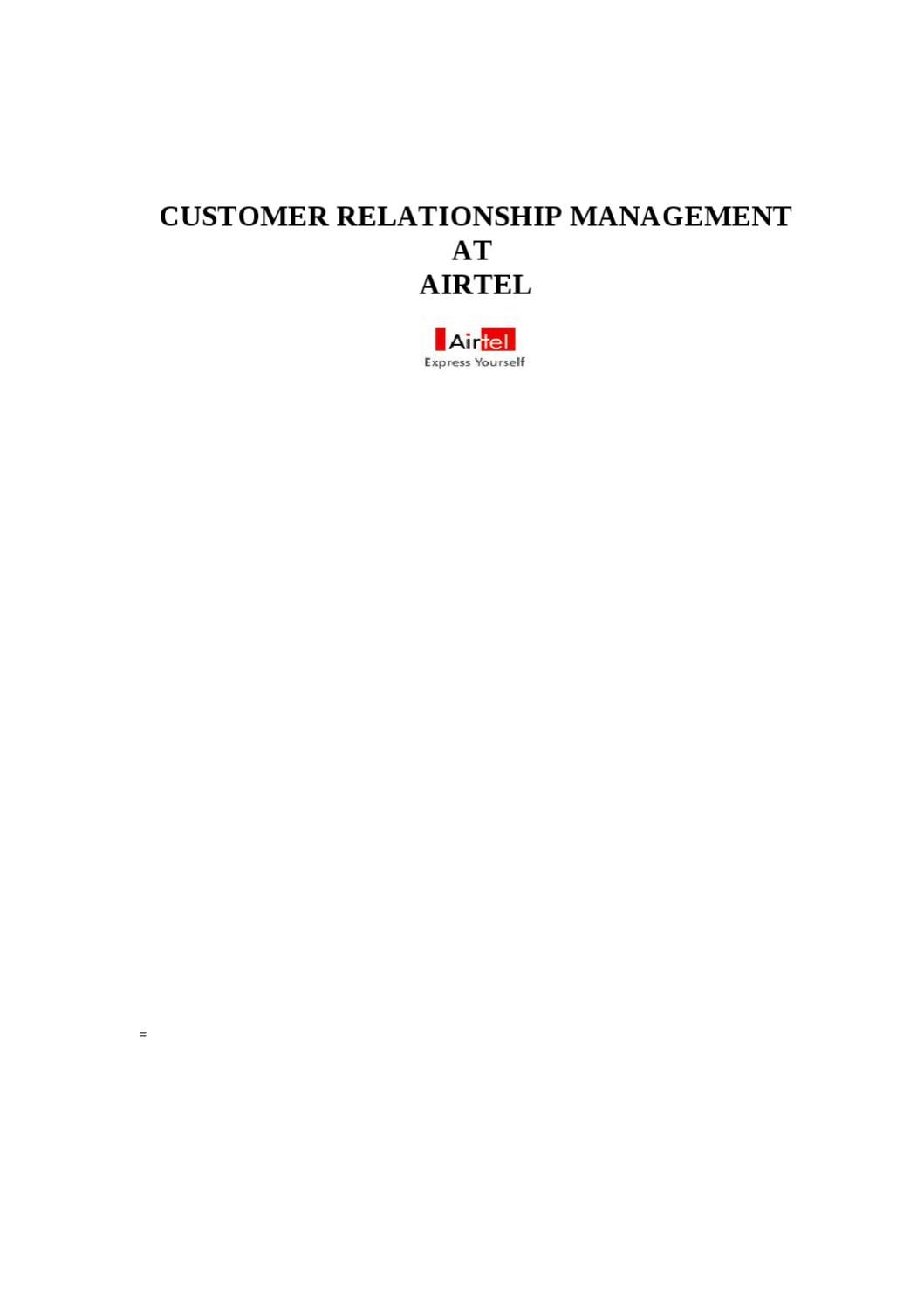 phd thesis on customer relationship management Gender discrimination research paper phd thesis customer relationship management research proposal examples dna technology research paper.