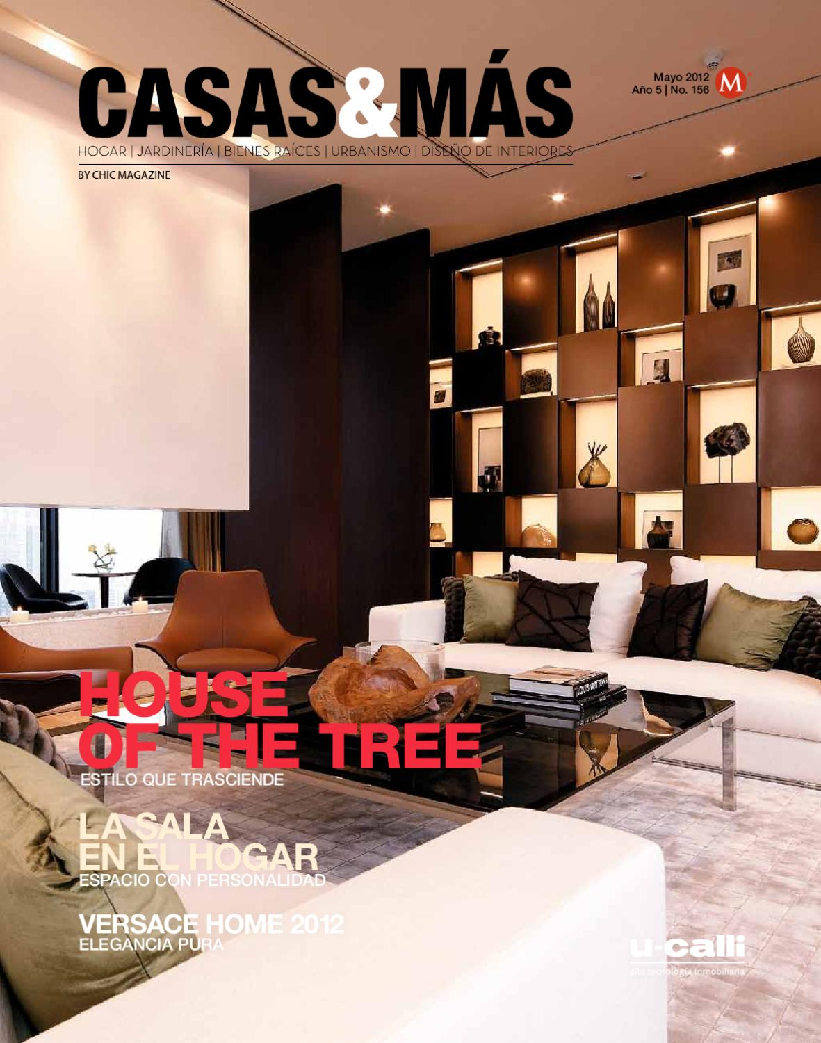 Luxe interiors   design dallas 20 by sandow media   issuu