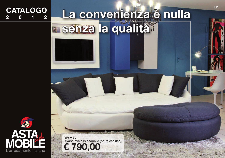 Carta da parati cameretta bimba - Catalogo mobili grancasa ...