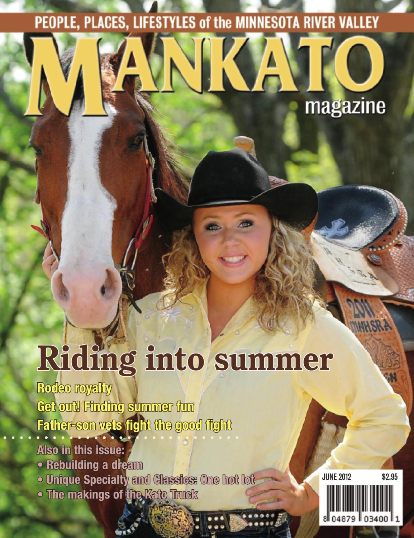 Mankato magazine by free press media issuu