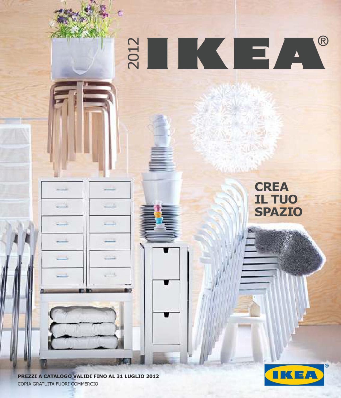 Librerie moderne ikea - Ikea catalogo librerie ...