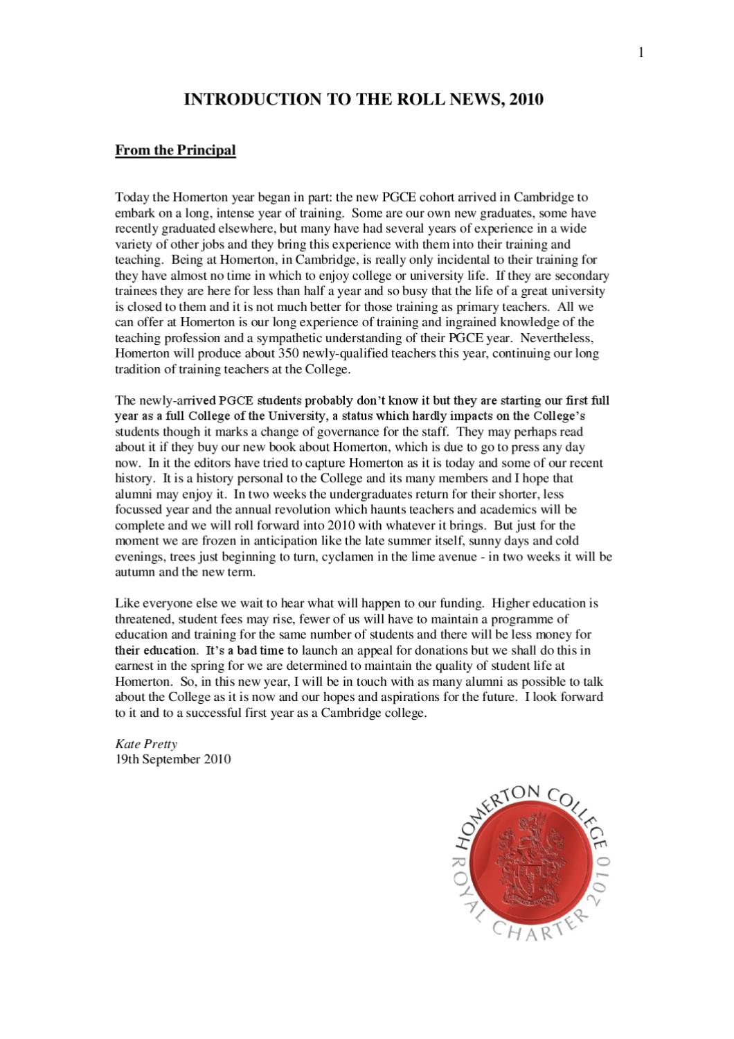 theory of multiple intelligences essay 150 words essay view essay theory of multiple intelligences essay 3 edits from eng