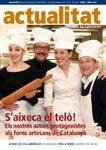 Revista PaBCN 517