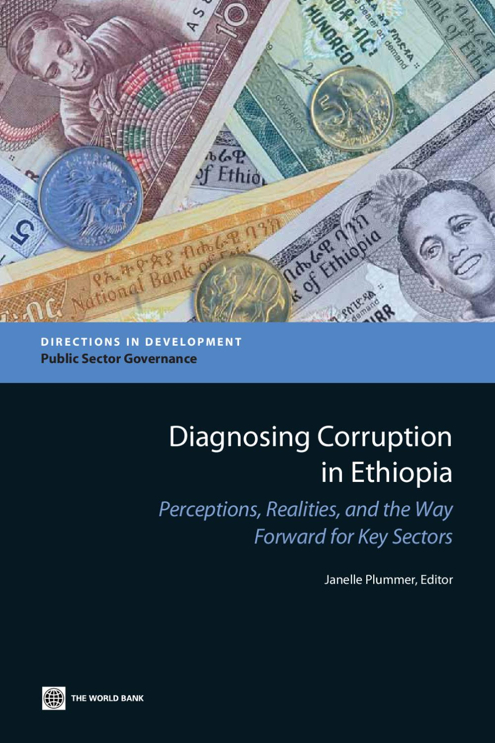 essay points on corruption Corruption in india has a terrible impact on the economy and causes huge social instability & riots it exacerbates poverty, discrimination and inflation.