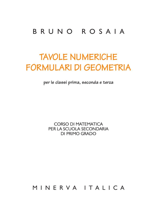 Tavole numeriche pdf 28 images zibaldone scientifico maggio 2014 tavole numeriche radici - Tavole numeriche radici quadrate da 1 a 10000 ...