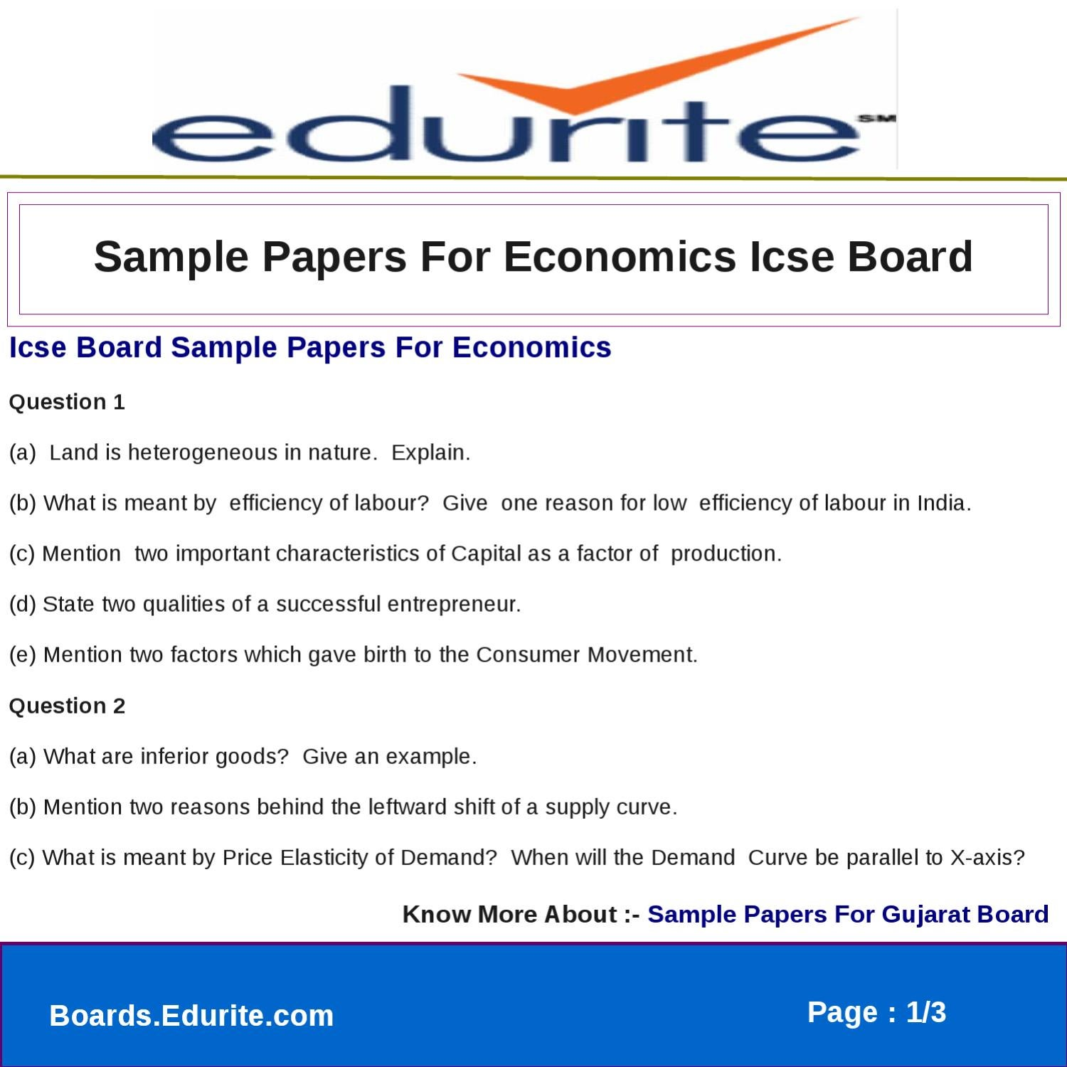 social work essays examples