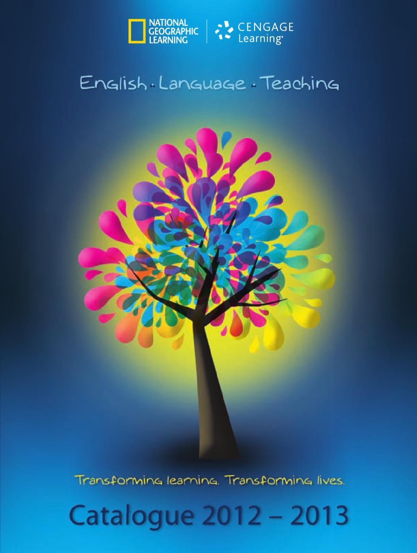 Great essays folse pdf   pdfeports    web fc  com
