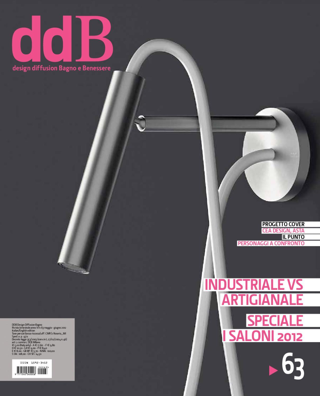 Interni King Size 2013 by Interni Magazine - issuu