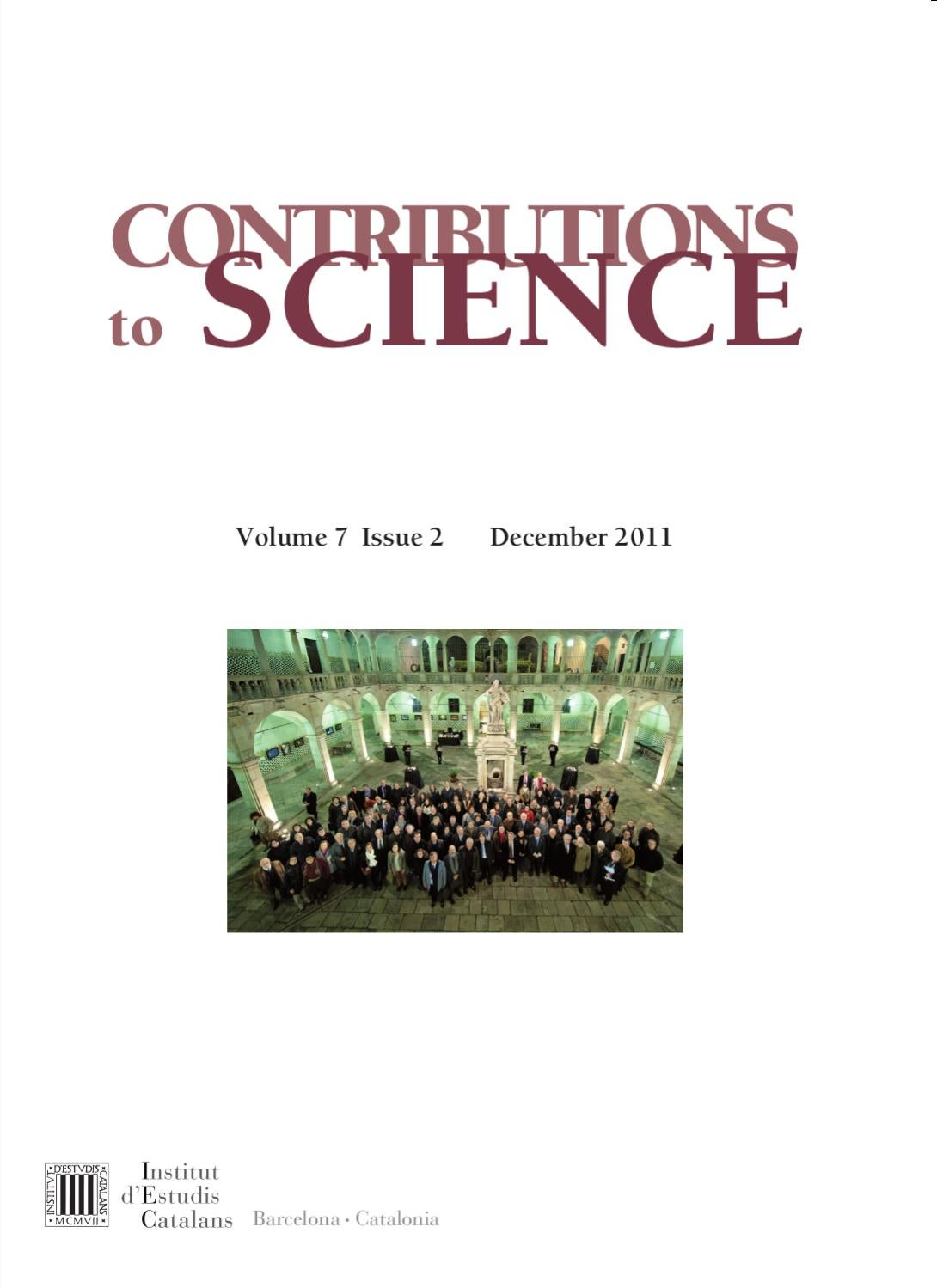 the contributions of technology to society Science, technology and society: needs, challenges and limitations focuses on  the  the text outlines the contributions that this field has provided in health,.