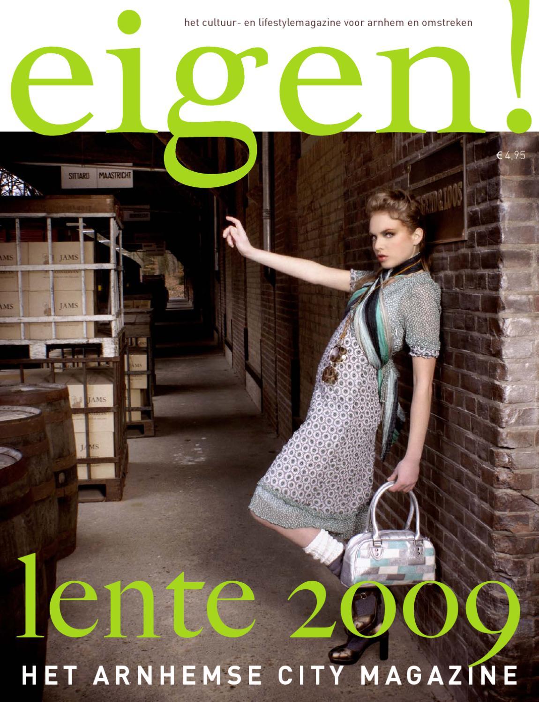 Carlton magazine by sjoerd verijdt   issuu