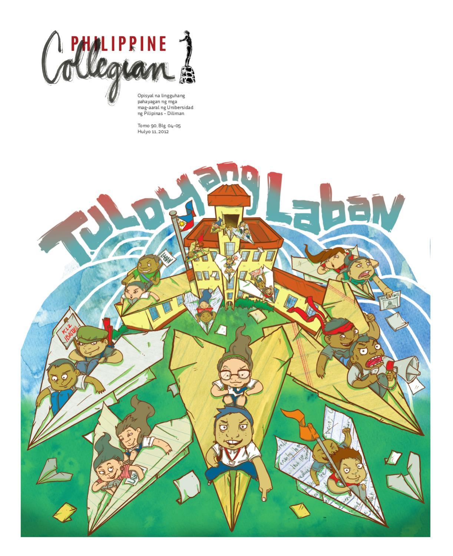 salaysay tungkol sa edukasyon Sanaysay tungkol sa edukasyon halimbawa ng isang tagalog na sanaysay na pormal sanaysay na pormal tungkol sa kapaligiran maikling sanaysay tungkol sa kabataan.